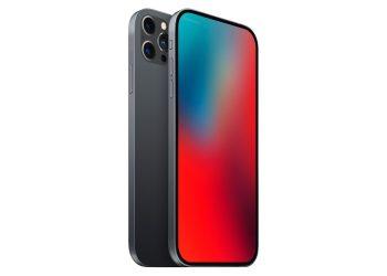 iPhone 12 prodaja procjena