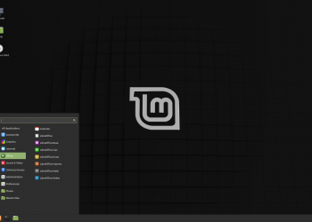 Linux Mint 19.3 preuzimanje download