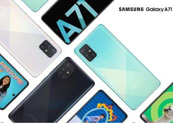 Samsung Galaxy A51 cijena specifikacije izlazak