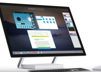 Zorin OS 15.1 preuzimanje
