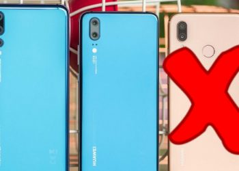 Huawei Android 10 izlazak nadogradnja