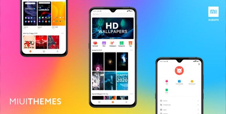 Najbolje aplikacije za druženje u Indiji