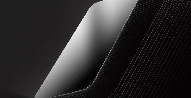 OnePlus 120 Hz zaslon