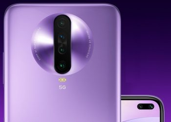 Novi Pocophone mogao bi biti rebrandirani Redmi K30