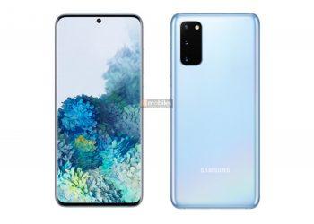 Samsung Galaxy S20 cijena specifikacije nesluzbeno