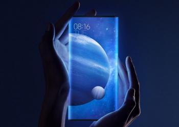 Xiaomi Europa prodaja