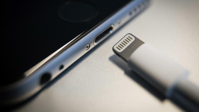 Apple se, u osnovi, mora prilagođavati ostalim proizvođačima