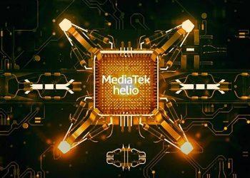 Mediatek Helio G80 specifikacije