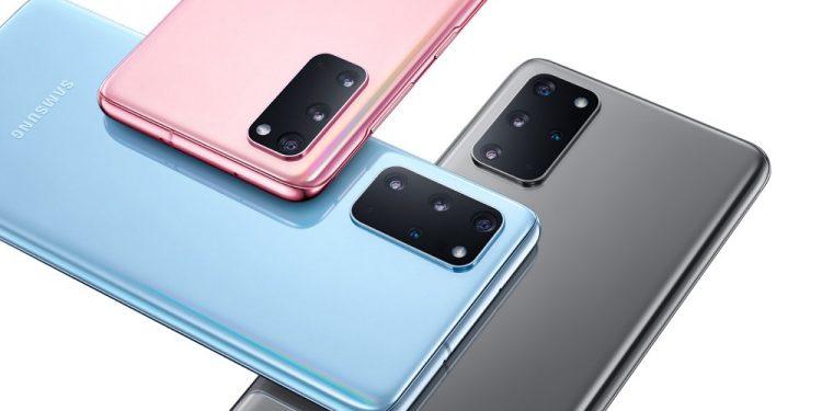 Samsung Galaxy S20 cijena hrvatska BiH Srbija