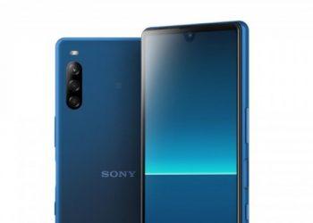 Sony Xperia L4 cijena specifikacije