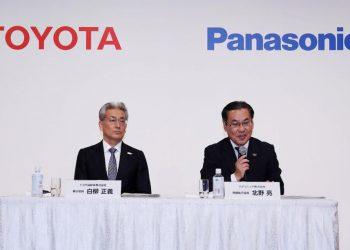 Predstavnici dviju kompanija ozvaničili saradnju