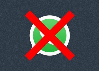WhatsApp ukida podrška starijim uređajima