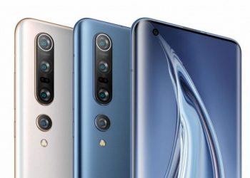 Xiaomi Mi 10 izlazak globalno