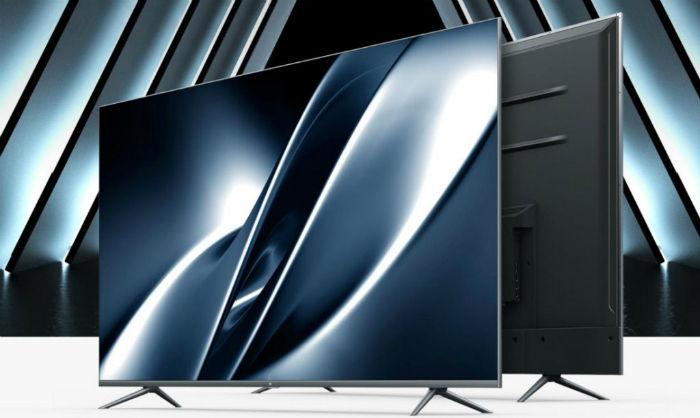 "Mi TV 4A 60"""
