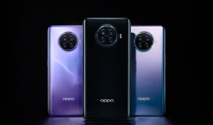 Oppo Ace 2 cijena specifikacije kamere punjenje baterija