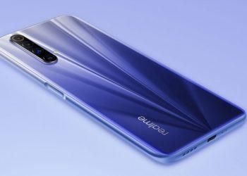 Realme-X50m-5G
