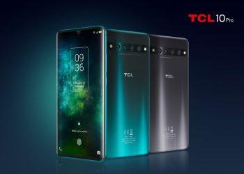 TCL 10 Pro specifikacije cijena dostupnost