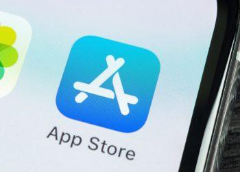 App Store u Bosni i Hercegovini, Srbiji