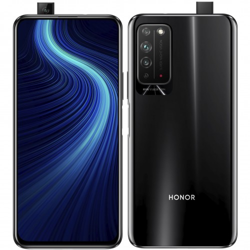 Honor X10 cijena specifikacije