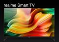 Realme Smart TV