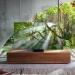 Samsung QLED 8K TV Q950TS