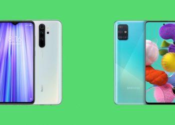 najprodavaniji pametni telefoni u 2020 Q1