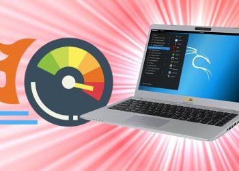 kako ubrzati spor laptop