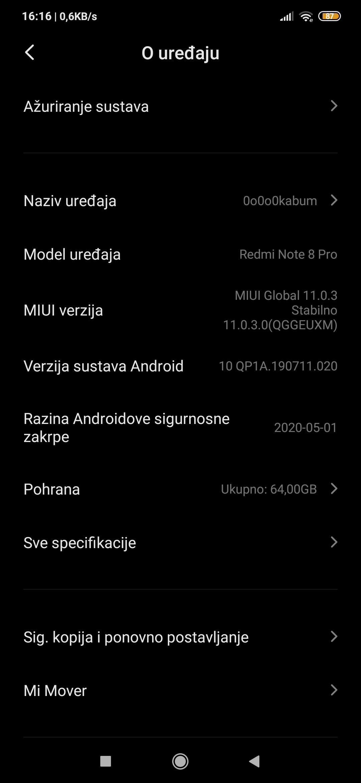 Screenshot_2020-06-25-16-16-15-428_com.android.settings.jpg
