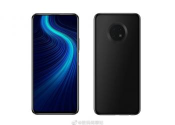 Huawei-Enjoy-20