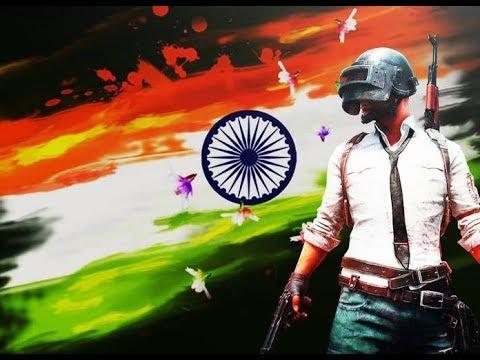PUBG Indija zabrana