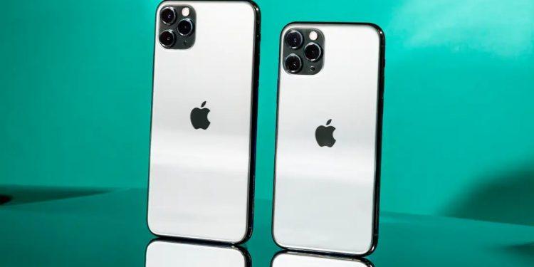 iPhone 12 izlazak odgođen