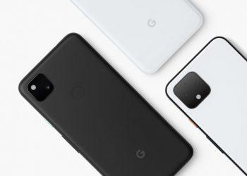 Google Pixel 4a cijena specifikacije