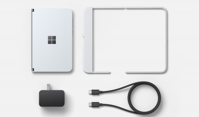 Microsoft Surface Duo cijena specifikacije