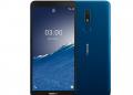Nokia C3 cijena specifikacije