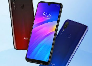 Redmi 8A Android 10