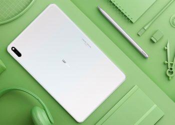 Huawei MatePad 5G cijena specifikacije