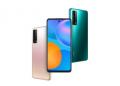 Huawei P Smart 2021 cijena specifikacije