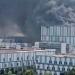 Huawei požar-