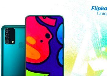 Samsung Galaxy F41 specifikacije datum izlaska
