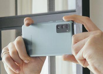 Samsung Galaxy S20 Fe cijena specifikacije BiH hrvatska
