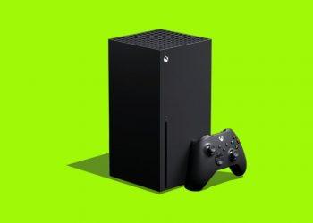 Xbox Series X cijena datum izlaska