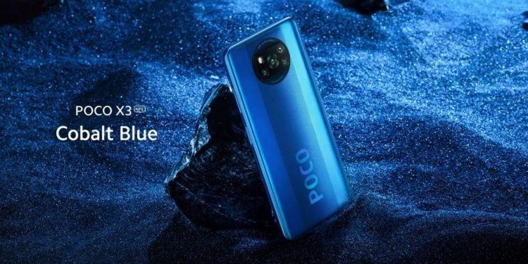 Poco X3 NFC cijena specifikacije