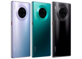 Huawei Mate 30E Pro cijena specifikacije