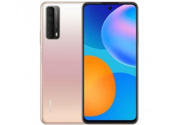 Huawei Y7a cijena specifikacije