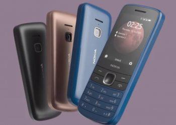 Nokia 225 4G cijena specifikacije