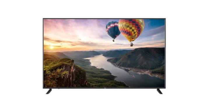 Redmi Smart TV A65 cijena specifikacije