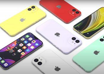 iPHone 12 cijene