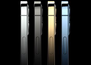 iPhone-12-Pro-