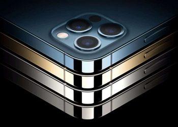 iPhone 12 baterija specifikacije