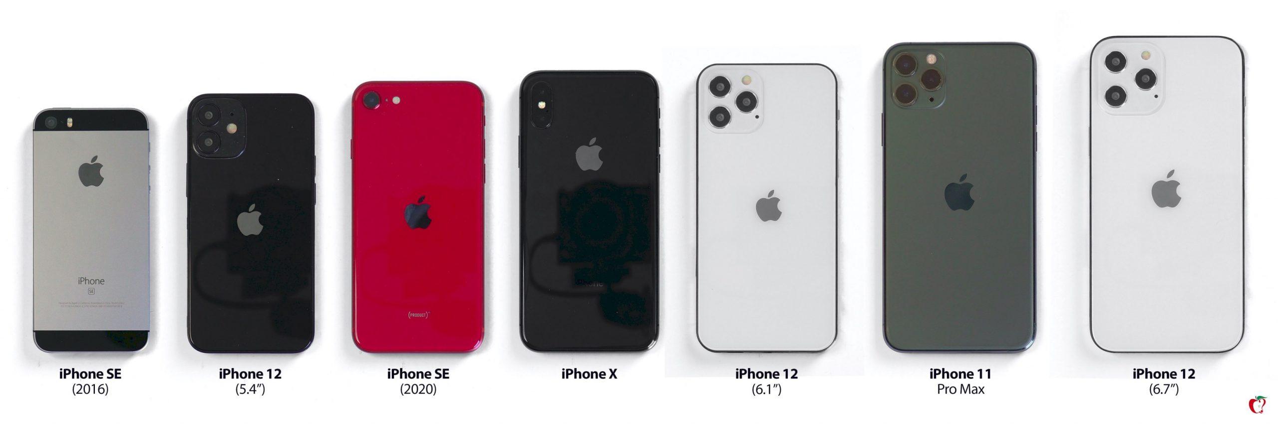 iphone 12 datum predstavljanja cijena